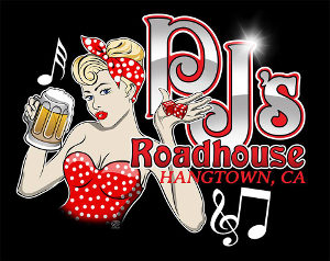 PJ's Roadhouse | Placerville, CA