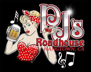 PJ's Roadhouse | Placerville, CA